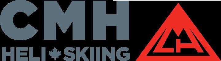 cmh-heli-skiing-in-canada-logo