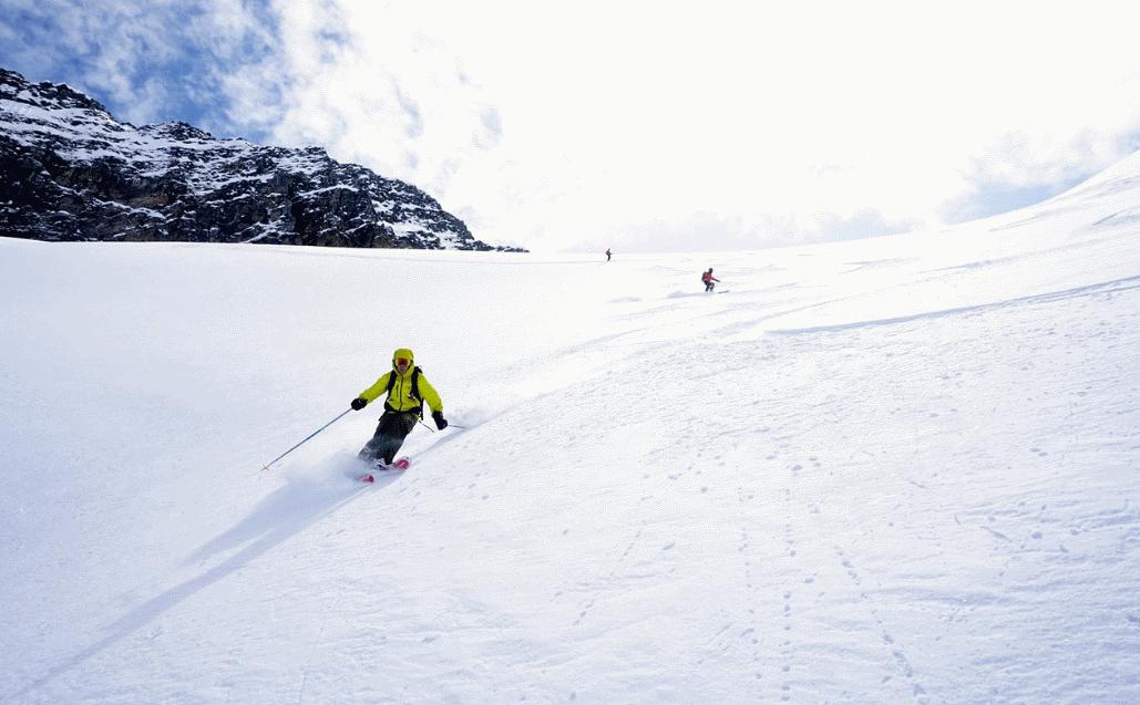 pure-powder-top-ten-ski-blog-10