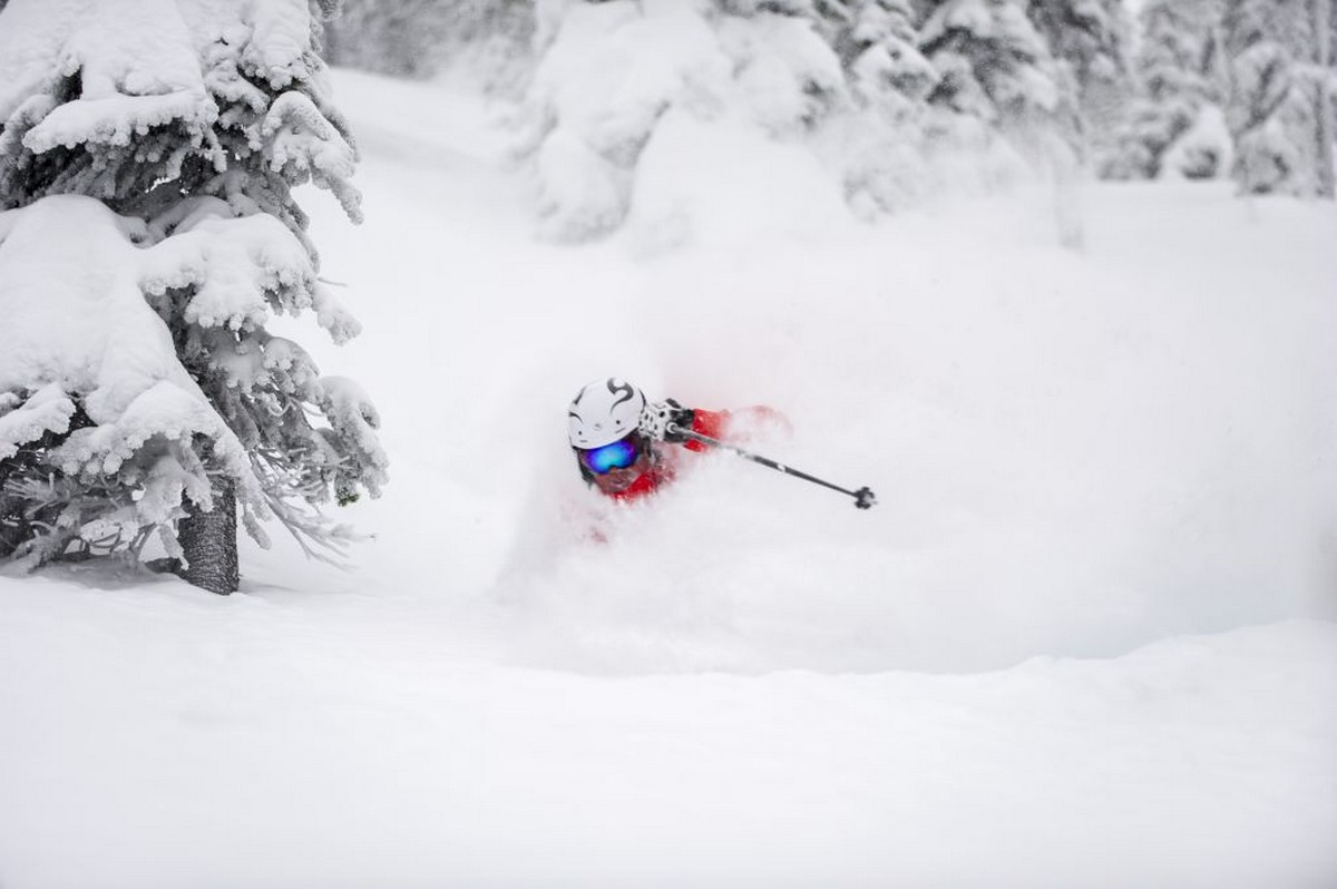 big-white-powder